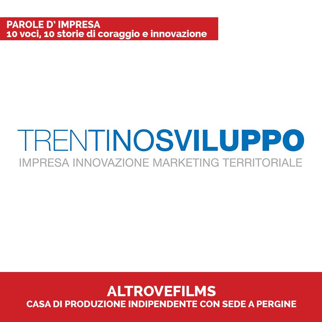 Podcast Trentino Sviluppo 11
