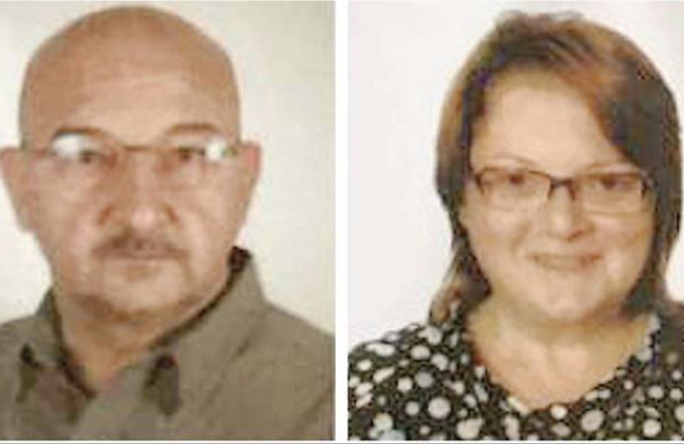 1534417714214-jpg-le_indagini_domani_l_udienza_di_convalida__e_l_autopsia