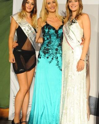 Miss San Vigilio 5