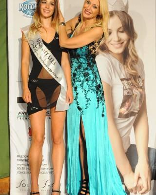 Miss San Vigilio 6