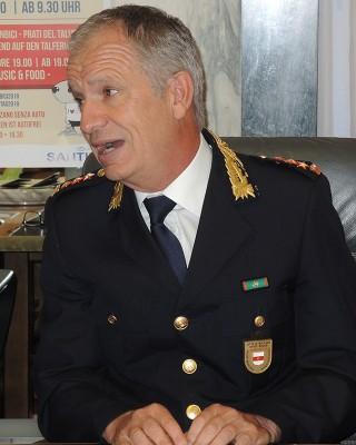 Bolzano in bici 2018 – 13