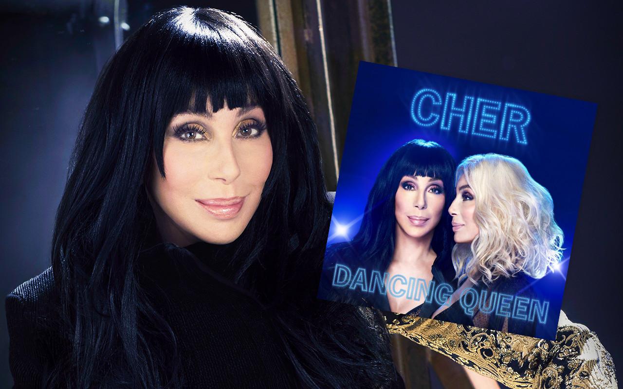 Cher-1