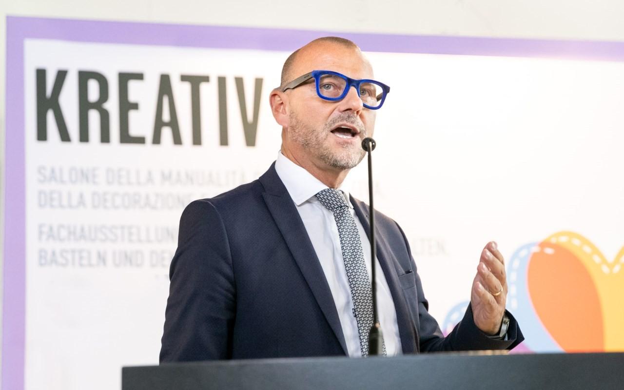 Kreativ-2018-foto-Marco-Parisi-8