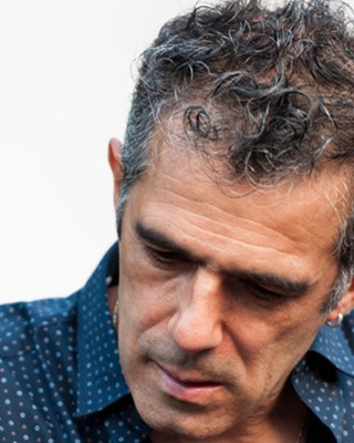Paolo Fresufabiana laurenzi