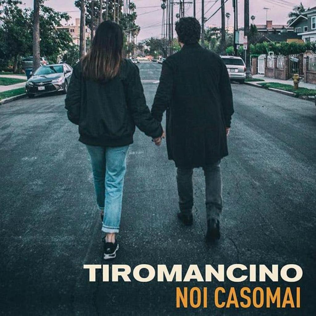 TIROMANCINO NOI CASOMAI-1