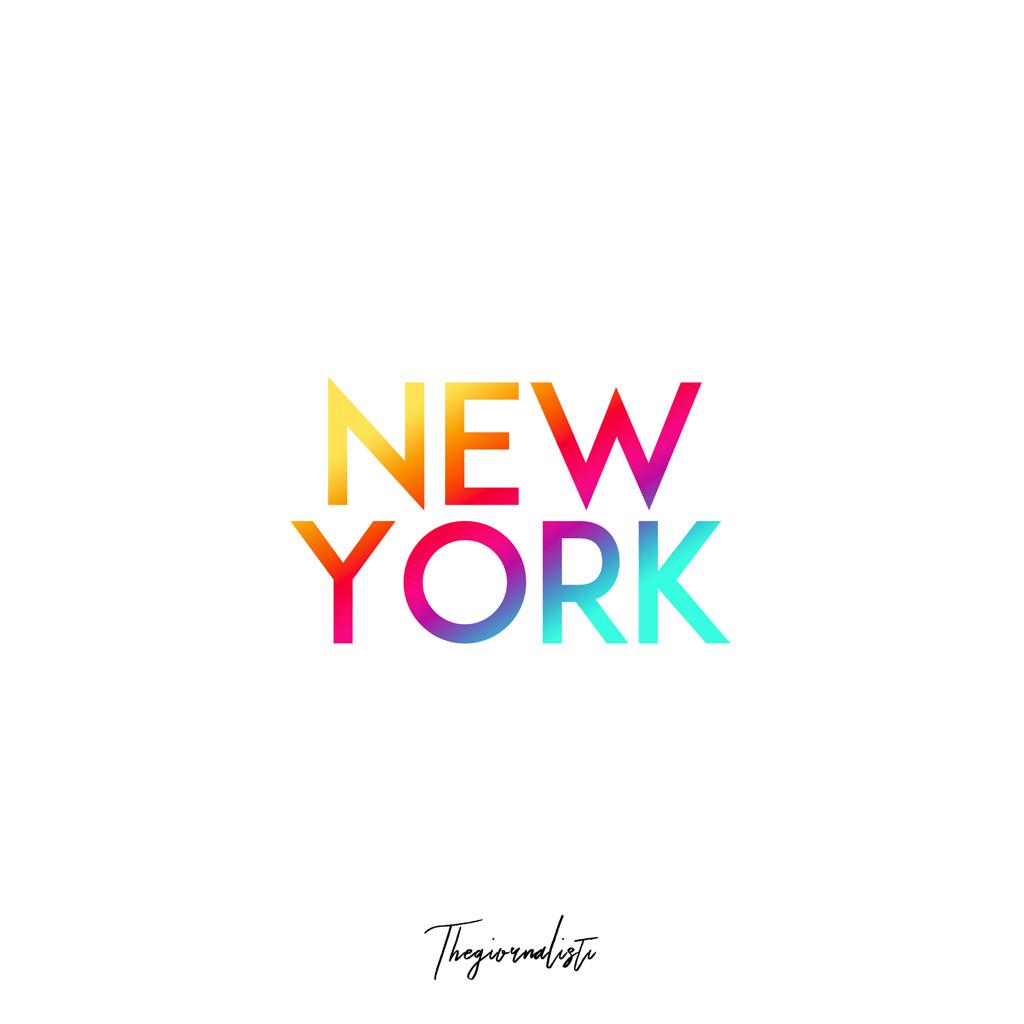 Thegiornalisti New York
