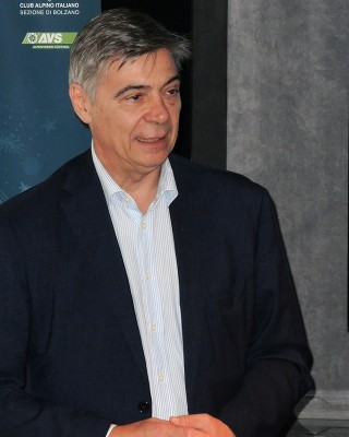 Trento Film Festival 17