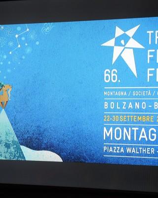 Trento Film Festival 6