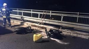 Unfall-Mebo-Moto-Frangart_artikelBox
