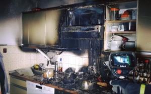 cucina a fuoco.jpg_rsz