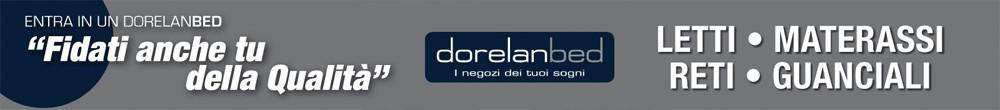 dorelanTV