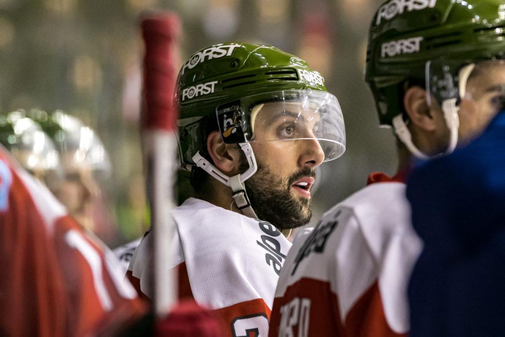 hockey ebel