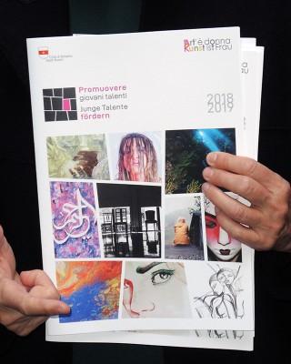 Art'è Donna 2018 2019 – 18