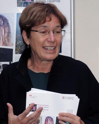 Art'è Donna 2018 2019 – 22