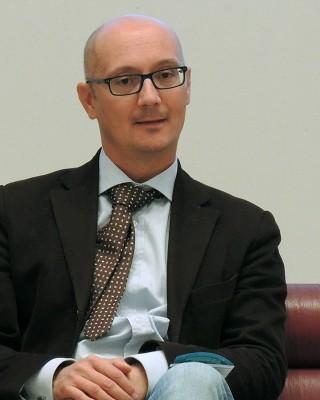 Bolzano InDanza 2018 – 2019 -3