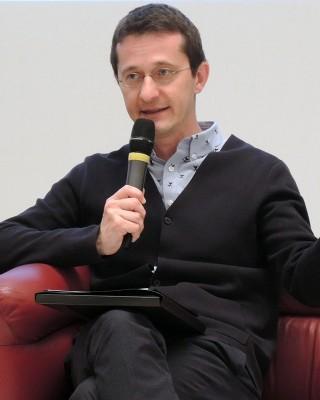 Bolzano InDanza 2018 – 2019 – 6