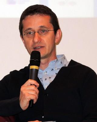 Bolzano InDanza 2018 – 2019 – 8