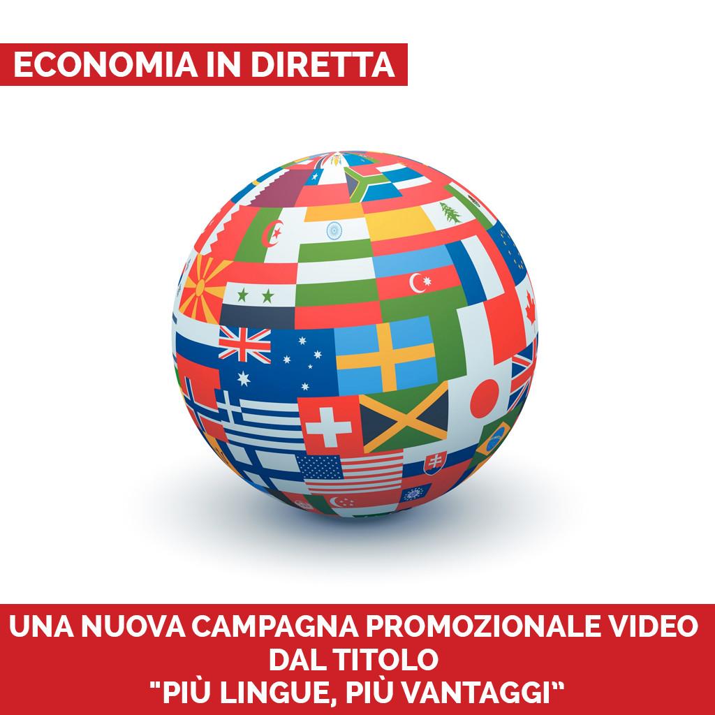 Economia in diretta-1