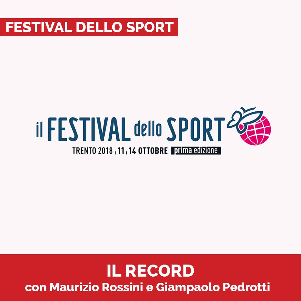 Festival Sport 20181007