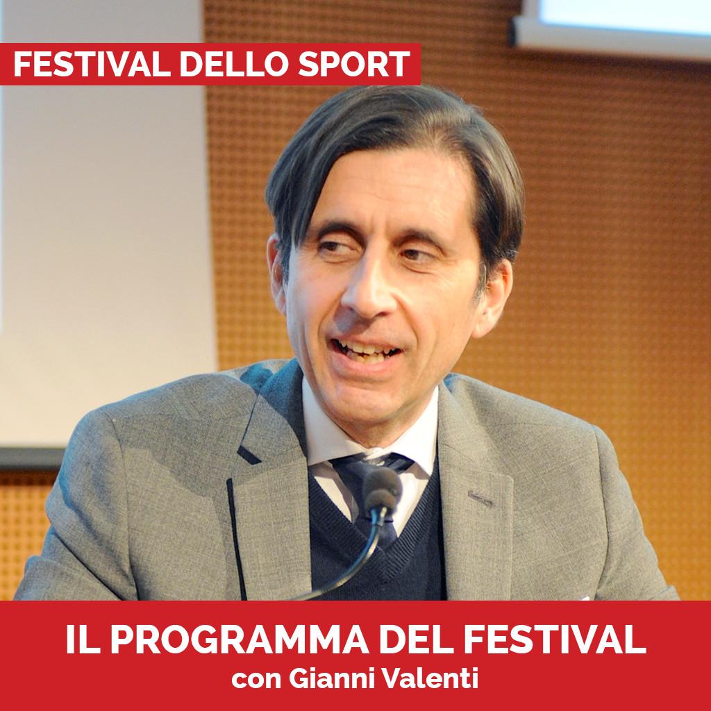 Festival Sport 20181008
