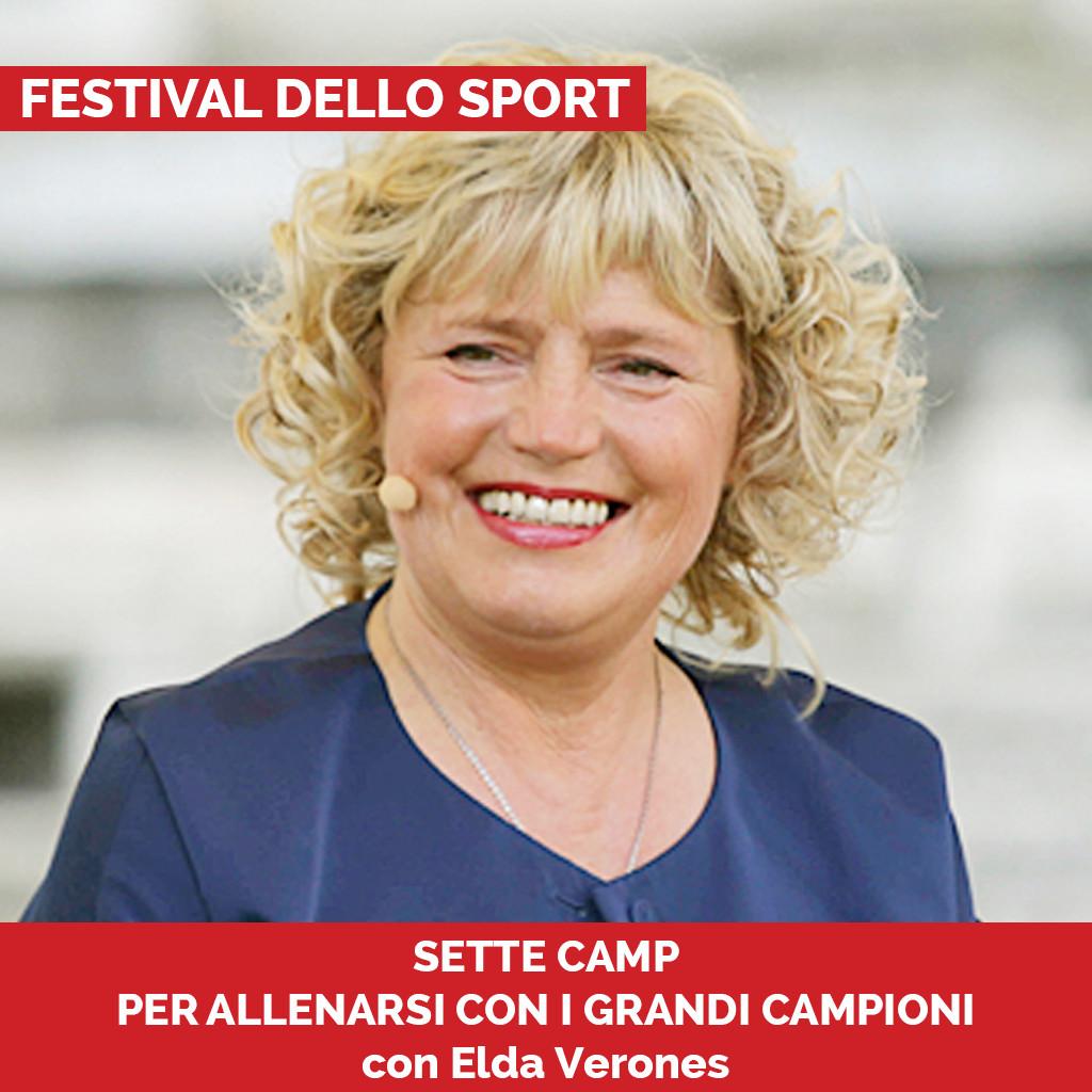 Festival Sport 20181009