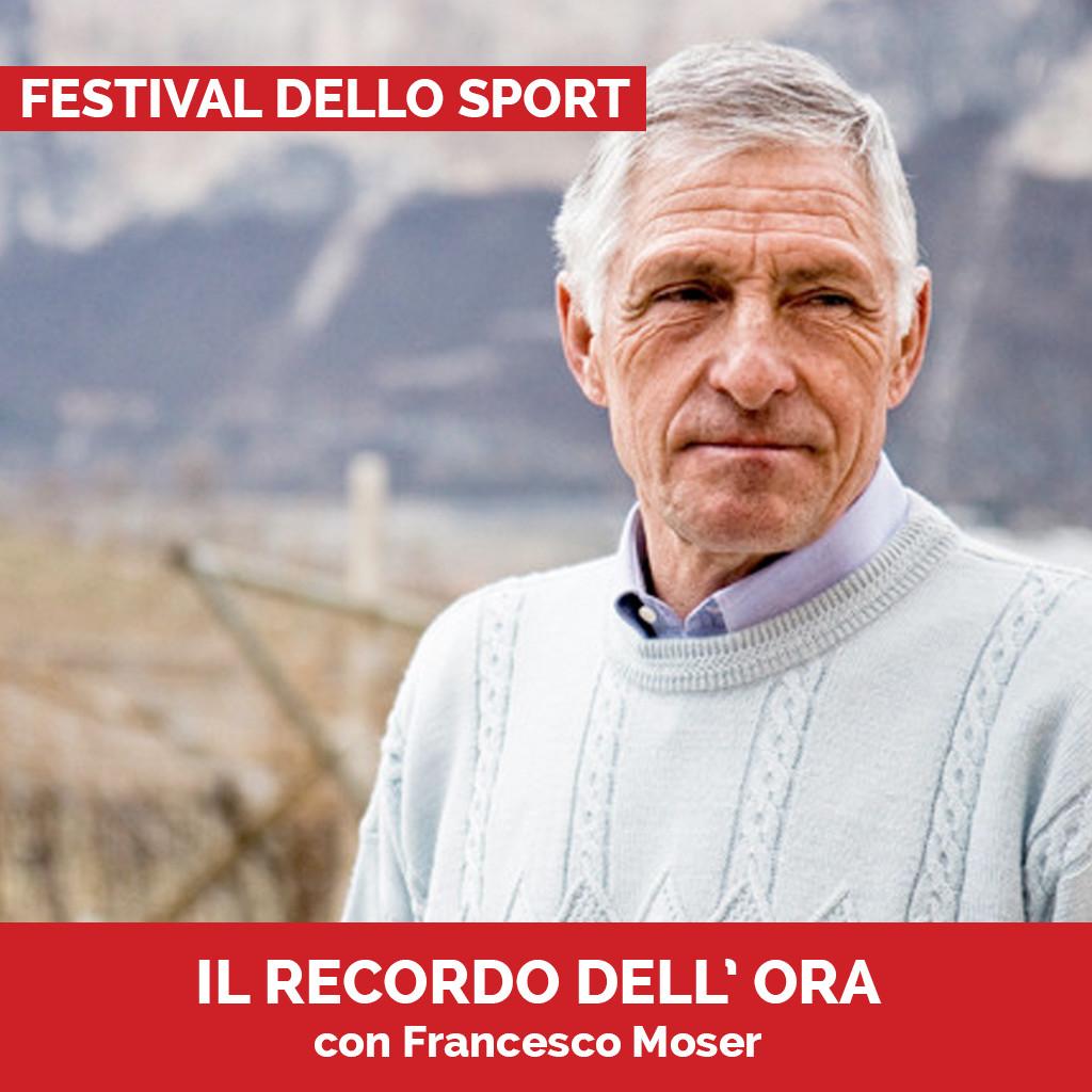 Festival Sport 20181010
