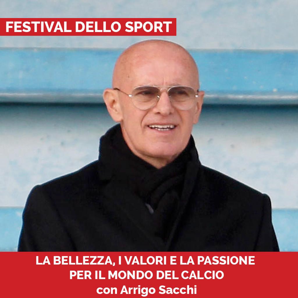 Festival Sport 20181011