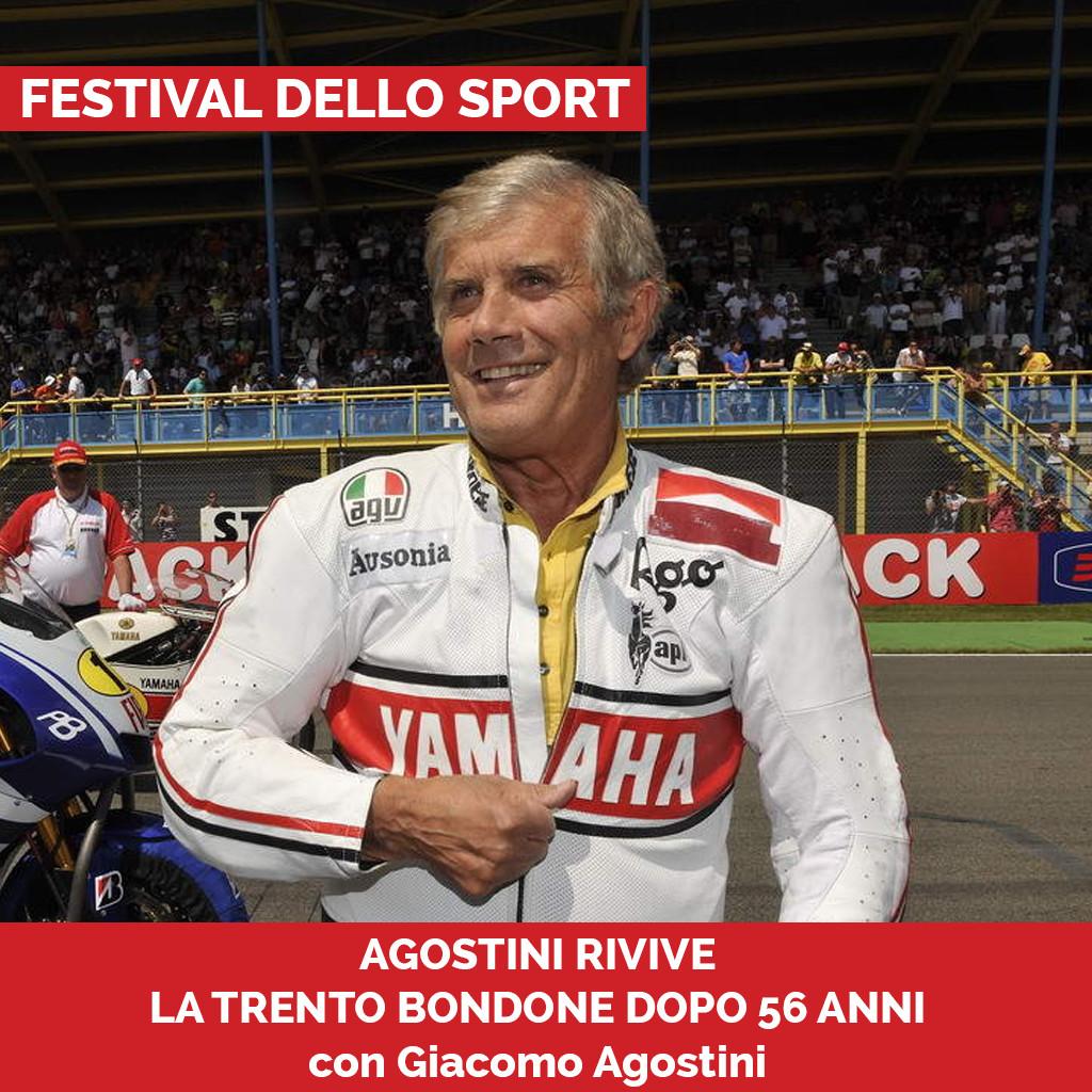 Festival Sport 20181012