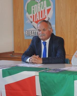 Forza Italia – 3