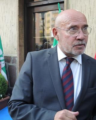 Forza Italia Berlusconi a Bolzano – 16