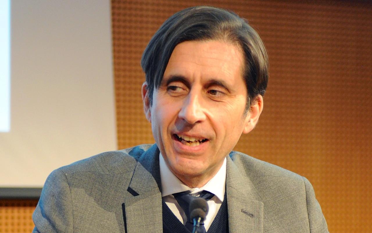 Gianni Valenti
