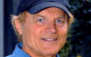 Terence_Hill