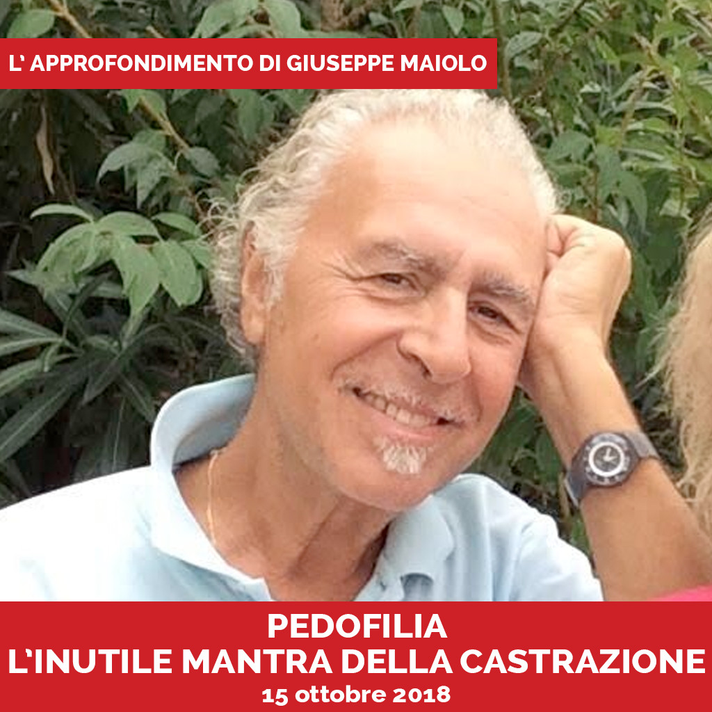 Podcast Maiolo 2