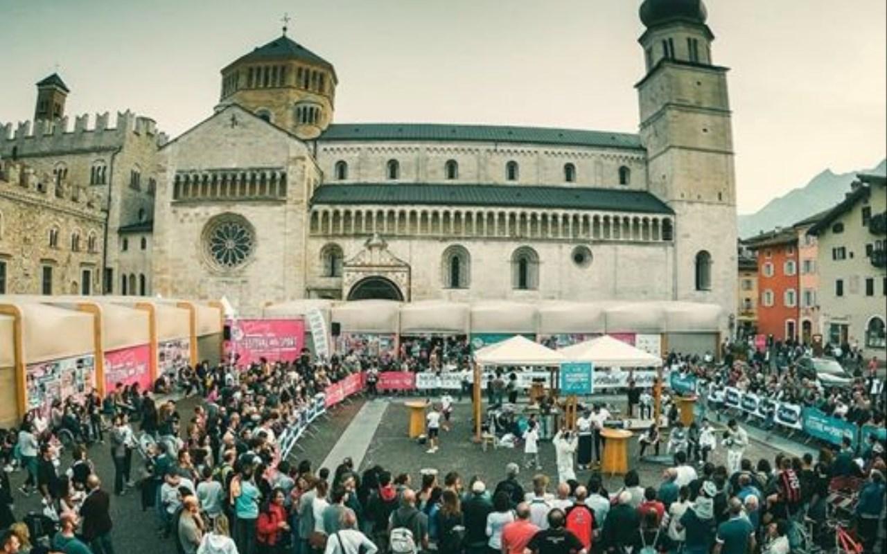 festival sport