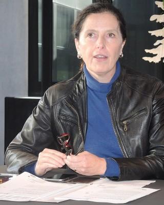 Conferenza Stampa Mercatino di Natale Bolzano – 16