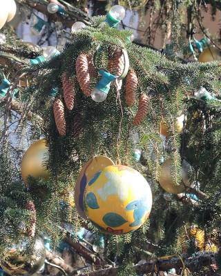 Mercatini di Natale 2018 Particolari 17