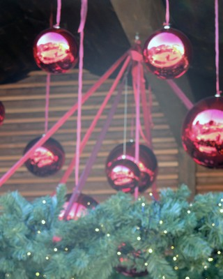 Mercatini di Natale 2018 Particolari 9