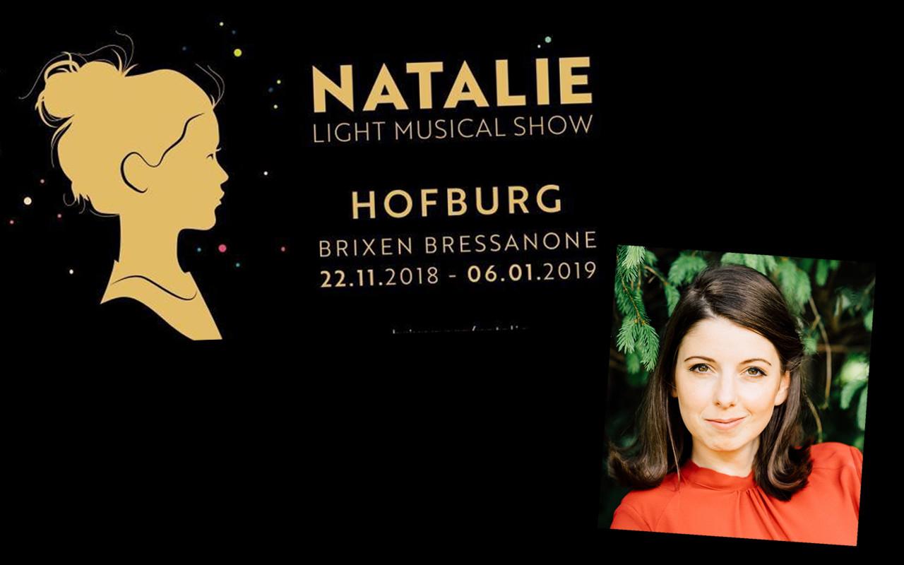 Natalie-1