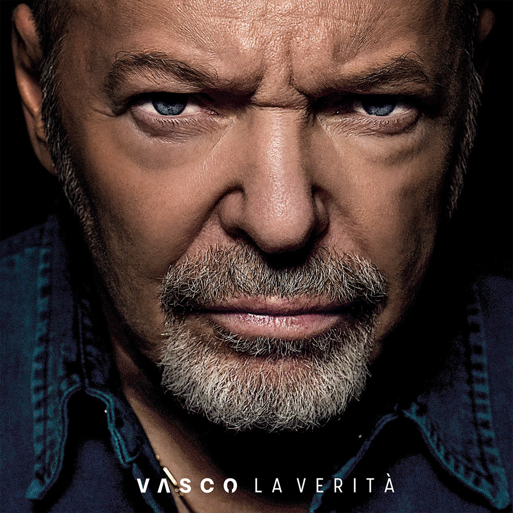 Podcast Disconovita Vasco