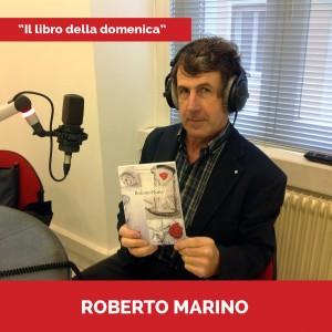 Podcast Il Libro della Domenica Roberto Marino