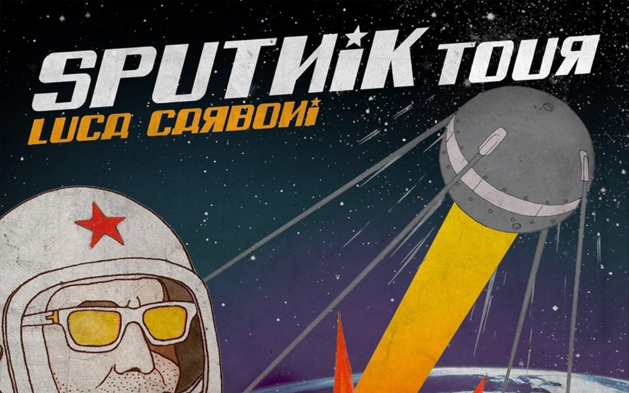 luca-carboni-sputnik