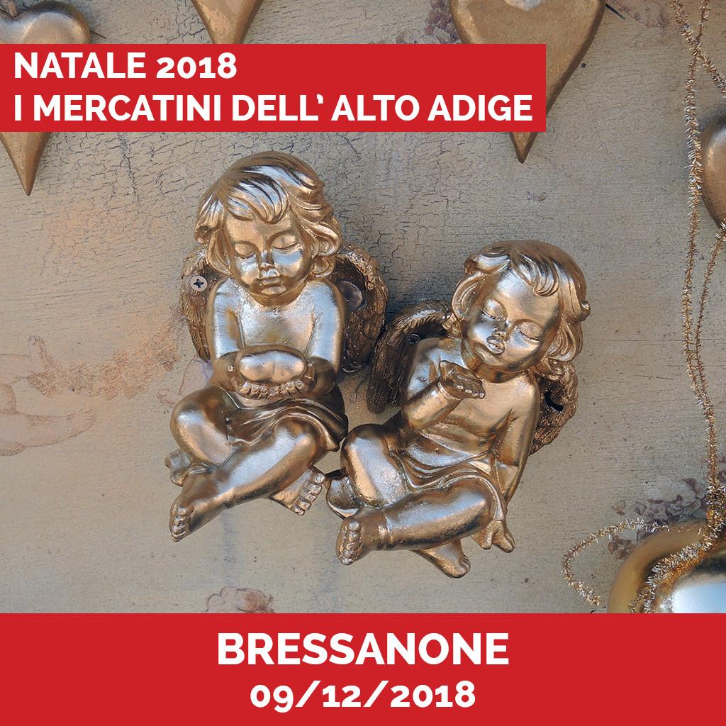 Mercatino Bressanone 2