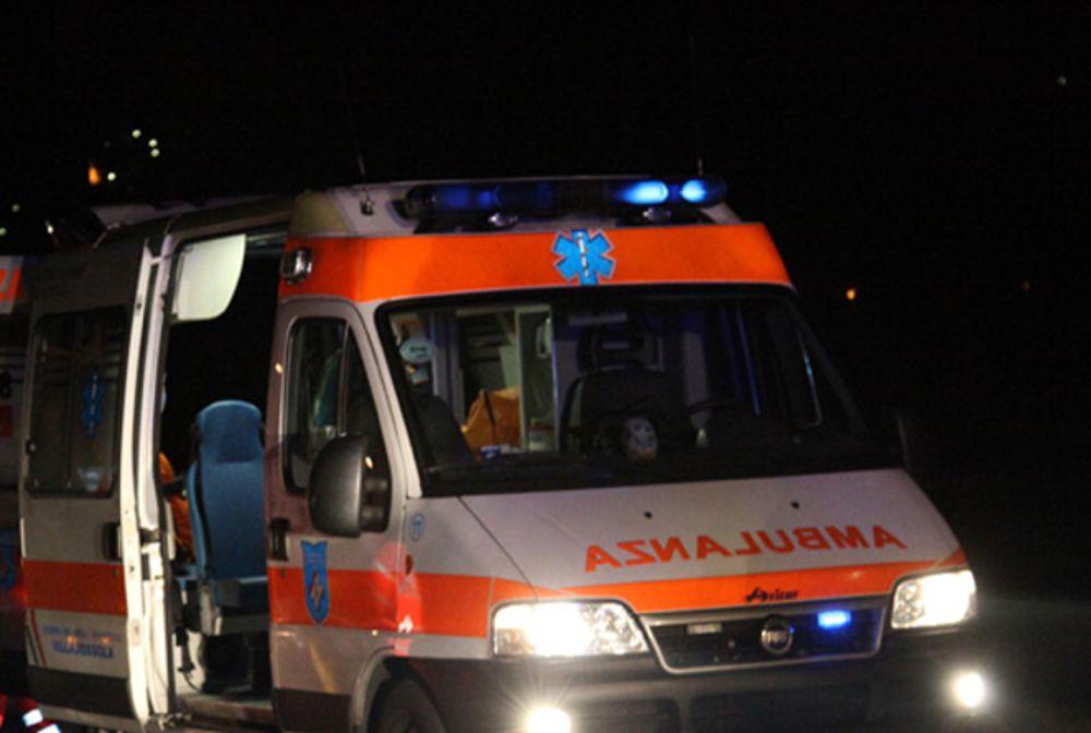 ambulanza_notte-3
