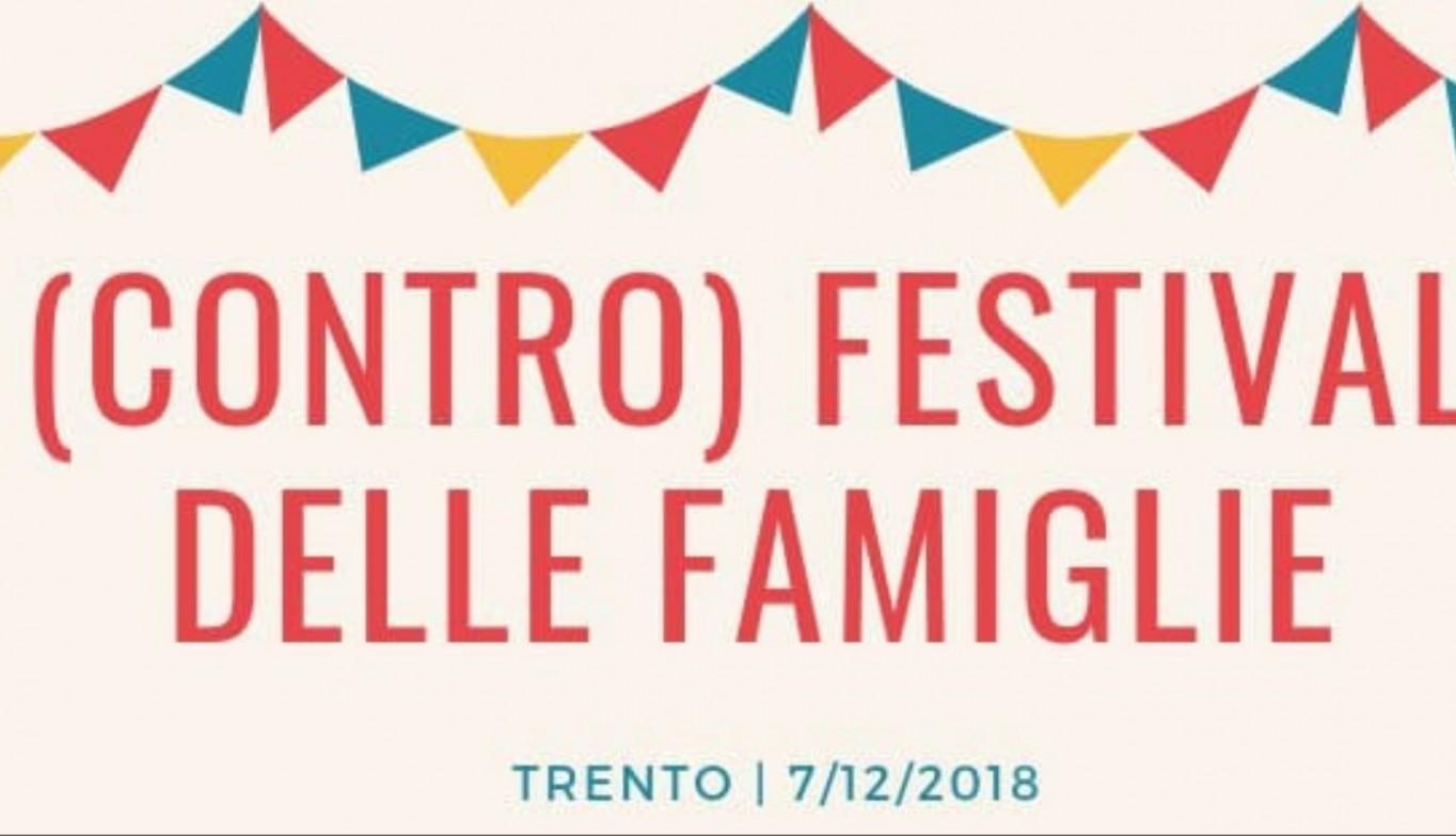 festival pillon