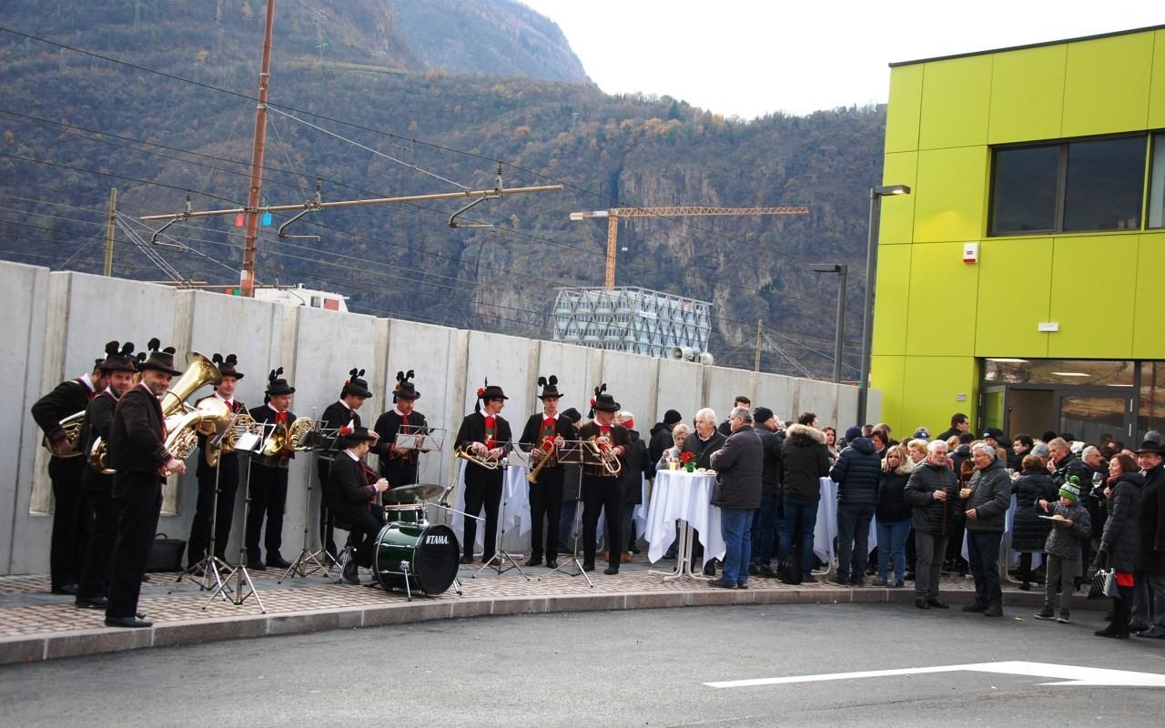 inaugurazione (1)