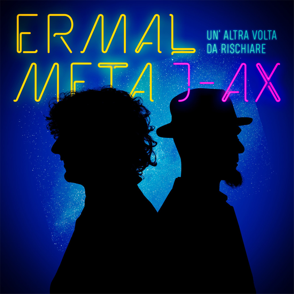 Ermal Meta Jax