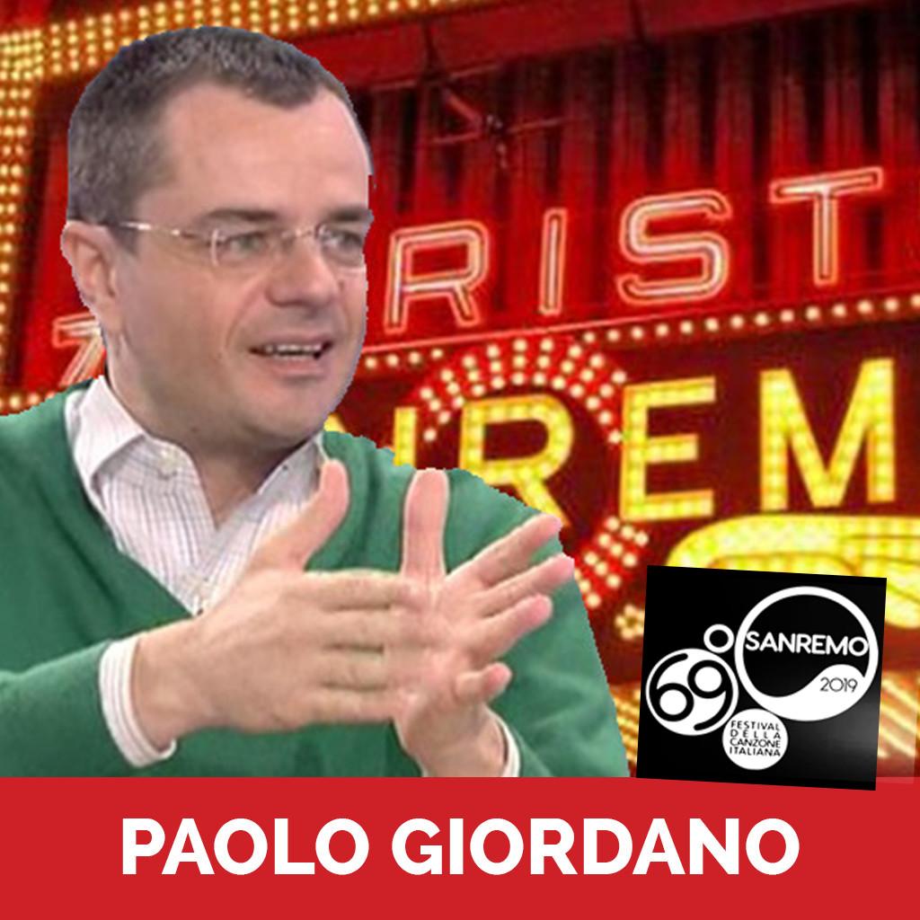 Paolo-Giordano-Podcast