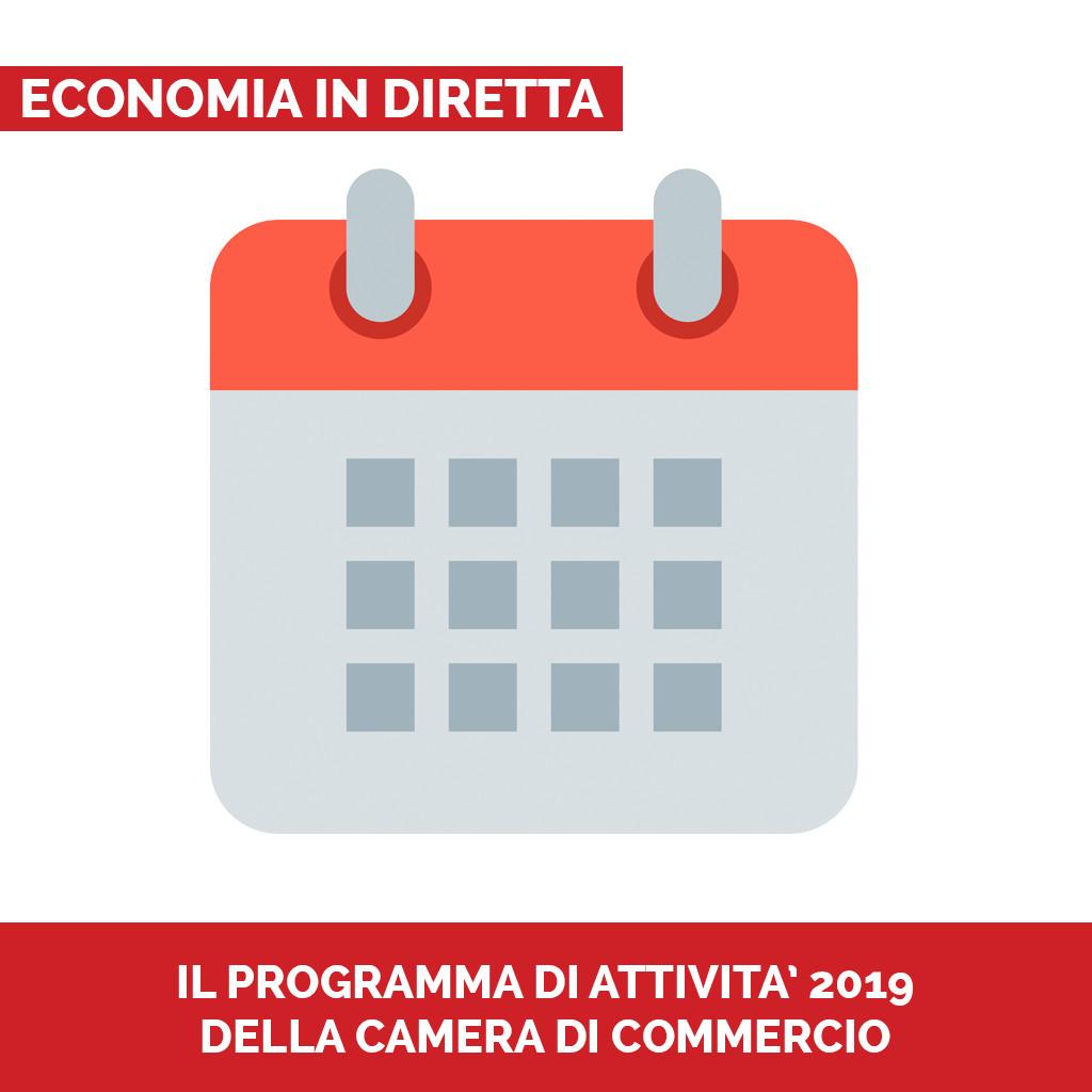 Podcast - Economia in diretta Puntata 12