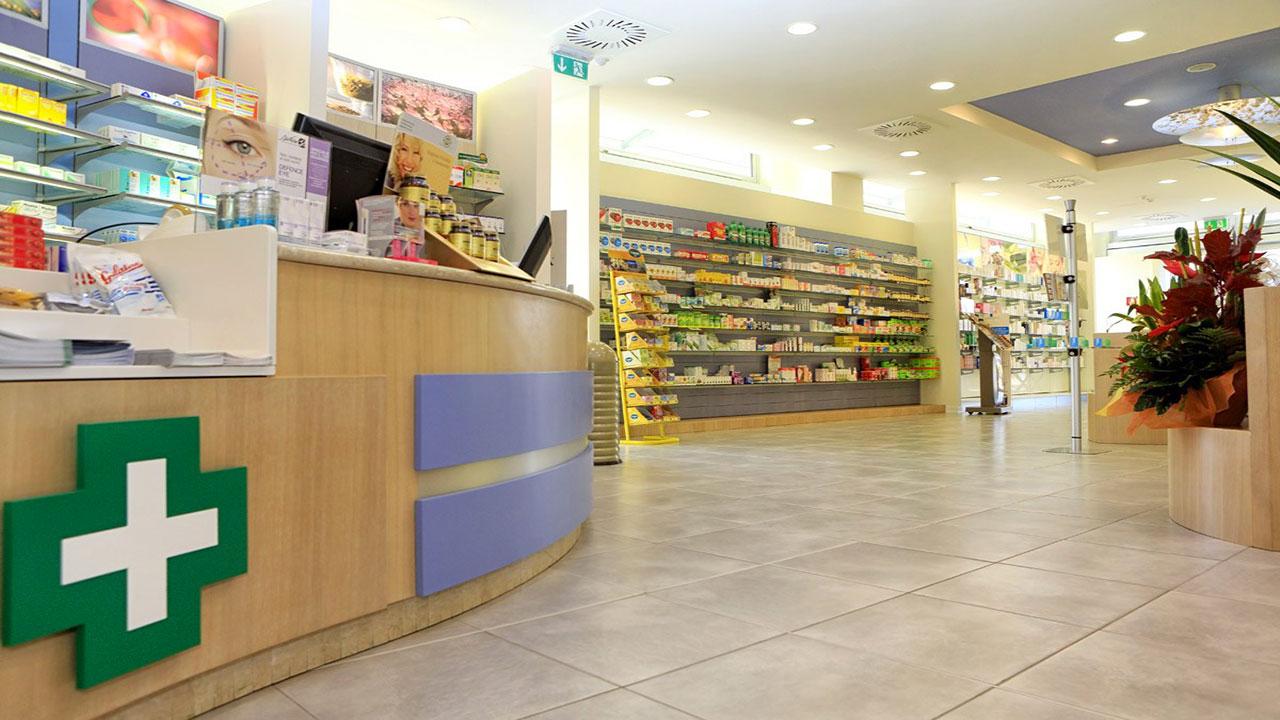 farmacia-interno