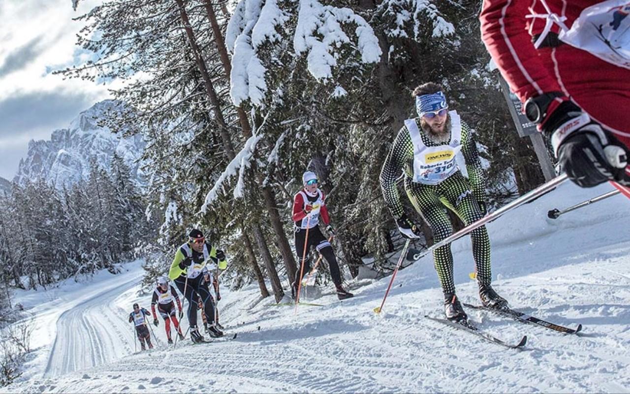 pustertaler-skimarathon-startseite1